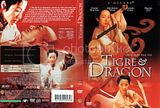 Tigre amp Dragon Wo Hu Cang Long